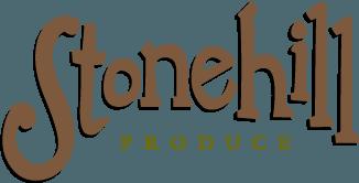 Stonehill Produce